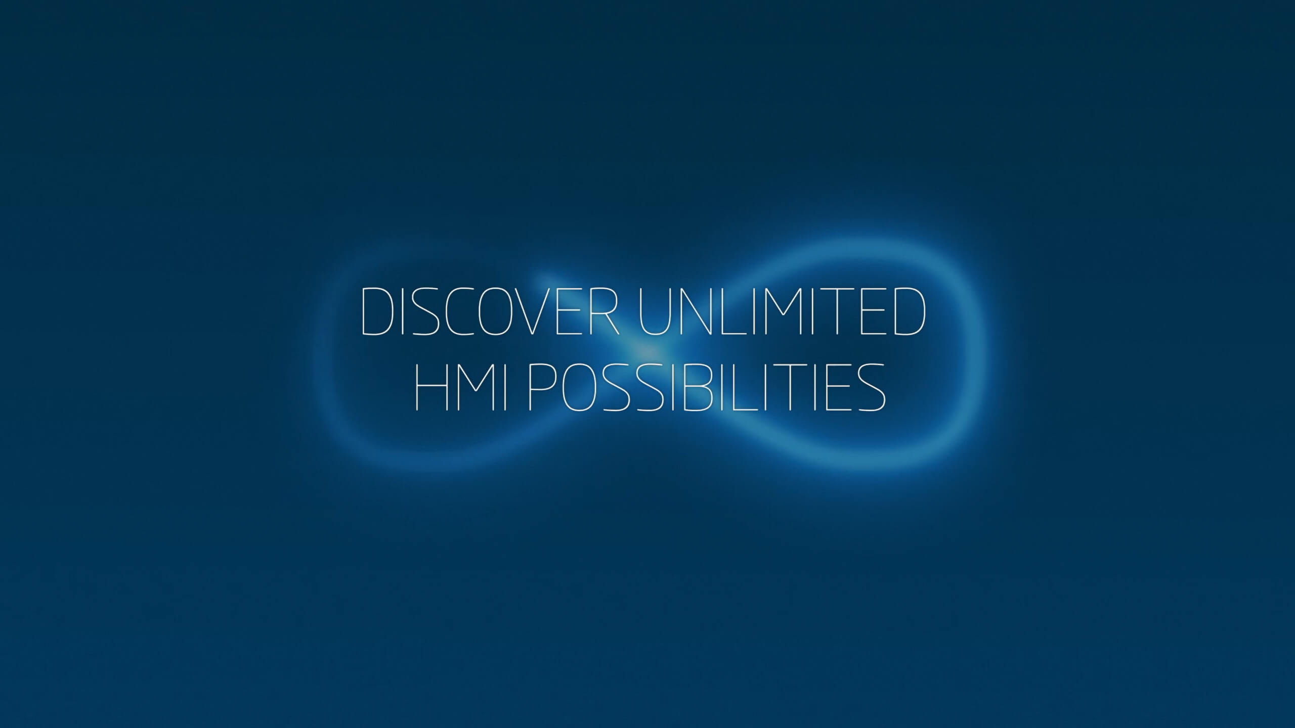 INOSOFT VisiWin: Unlimited HMI Possibilities – You Set Your Own Limits!